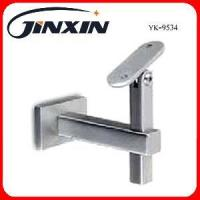 Wholesale Ixon Wall Bracket (YK-9354) from china suppliers