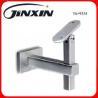 Buy cheap Ixon Wall Bracket (YK-9354) from wholesalers
