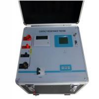 Wholesale GDHL 200A Loop Resistance Meter from china suppliers
