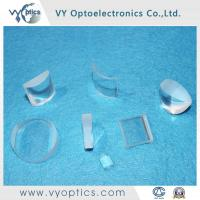 Buy cheap optical long cylindrical lens from wholesalers