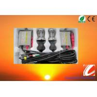 Wholesale HID light (DC,12V 35W) from china suppliers