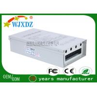 Wholesale Over Heat Protection 24V 15A AC DC Switching Power Supply Outdoor LED Display from china suppliers