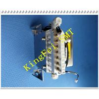 Buy cheap 40050034 Ejector 70 ASM Whole Sets For JUKI KE2070 Machine MC5M10HSV8S24B from wholesalers