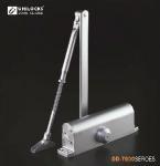 Wholesale Aluminum Dorma Door Closer (U7000) from china suppliers