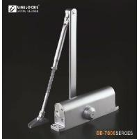 Wholesale Aluminum Dorma Door Closer (U7000) from china suppliers