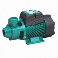 Wholesale Surface pump, 53m maximum head from china suppliers