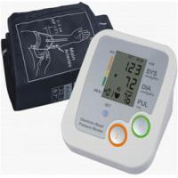 Wholesale ARI -30B2/B2T Arm Electronic Blood Pressure Monitor from china suppliers