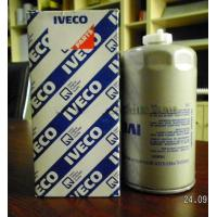 Wholesale For Iveco diesel engine lube fuel filter 1908547 from china suppliers