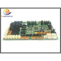 Wholesale SMT PANASONIC CM402 CM602 SSR BRAND KXFE00FKA00 NF2ACB Original new or used from china suppliers
