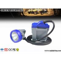 Wholesale Water Proof Mining Hard Hat Lights from china suppliers