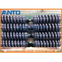 Wholesale Track Adjuster Recoil Spring For Caterpillar Komatsu Hitachi Kobelco Volvo Hyundai Excavator Undercarriage Parts from china suppliers