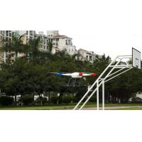 Wholesale Low Speed UAV Unmanned Air Vehicle , Aerial Photography Drone Helicopter from china suppliers
