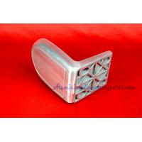 Wholesale ASTM B 85-03 Aluminium Die Casting Process from china suppliers