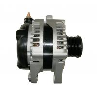 Wholesale 12V 130A Car Alternator For Toyota Hiace 27060-75350,27060-75380,27060-75371 from china suppliers