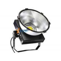 Wholesale 120Watt Bridgelux 45mil COB High Bay Led Lights With Meanwell Driver from china suppliers