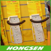 Wholesale wall hook bike hanger rack from china suppliers