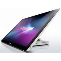 Wholesale 15.6 Inch LEDTouch Screen All In One PC Multi language OSD operation from china suppliers