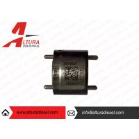 Wholesale Fuel Injection Valve Genuine Delphi Common Rail Injector Valve 28346624 from china suppliers