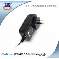 Wholesale Australia Plug AC DC Power Adapter 12V 2 Amp RCM Approved for CCTV Cameras from china suppliers