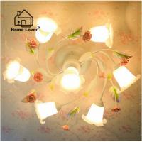 Wholesale Kids room led ceiling lights luminarias para teto Dining room Bedroom Kitchen lights modern ceiling lights from china suppliers