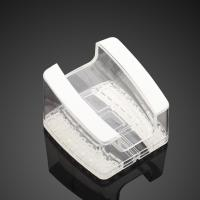Wholesale COMER acrylic tablet stands anti-theft security display stands from china suppliers