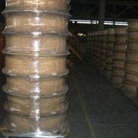 Wholesale Oxygen-free Copper Pipes with Creep-resistant and Thermal Conductivity from china suppliers