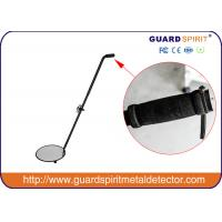 Wholesale Portable Factories Airport Security Under Car Inspection Mirror 1.6kg from china suppliers