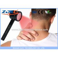 Wholesale Low Intensity Red Light Therapy Device Laser Physical Therapy Back Pain Relief Devices from china suppliers