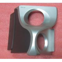 Quality Stereo Cover Electronic Injection Moulded Components Submarine Gate Single Cavity for sale
