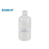 Wholesale BV Water Soluble Cationic Polymer Waste Water Treatment from china suppliers