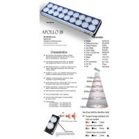 Wholesale 644w Greenhouse cultivation LED Grow Light from china suppliers