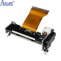Wholesale 2-Inch Thermal Printer Mechanism,POS Printer Mechanism from china suppliers