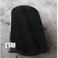 Wholesale Shanxi Black Countertop from china suppliers