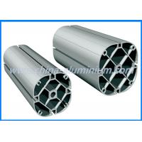 Wholesale Customer Design Customized Aluminium Profiles from china suppliers
