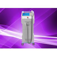 Wholesale Semiconductor Diode Laser Hair Removal Touch control For Beauty Salon from china suppliers