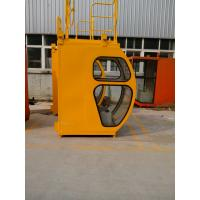 Wholesale Crane Cab For Crane from china suppliers