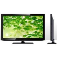 "Wholesale 21.5"" 1080P Full HD LCD TV High Brightness With Black Plastic Case from china suppliers"