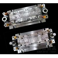 Wholesale Forming and Trimming Punch by DC53 Steel Stamping Die / Progressive Press Tools from china suppliers