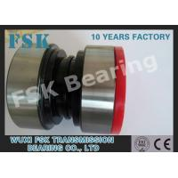 Wholesale VOLVO / SCANIA Heavy Duty Truck Bearing 566426.H195 Compact Tapered Roller Bearing from china suppliers