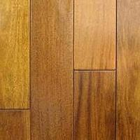 Wholesale 1820mm T&G Antique Solid Red Pine Wood Flooring from china suppliers