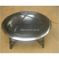 Wholesale Fire Pit (YL-750LS) from china suppliers
