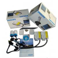 Wholesale Easy installation AC 880 4300K Super Slim Ballast Bubbling HID Xenon Conversion Kits from china suppliers