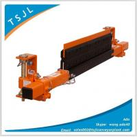 Wholesale Conveyor Belt Cleaner for coal mine heavy industry from china suppliers