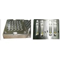 Wholesale Single Cavity Steel Injection Mould Maker Durable 50k Heats from china suppliers