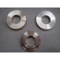 Wholesale Stainless Steel CNC Machining Services , Precision Casting Process from china suppliers
