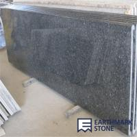 Wholesale Blue Pearl Granite Countertop from china suppliers