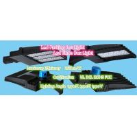 Wholesale UL DCL LED Shoebox Light 150w 100w 5000k Led Retrofit For Shoebox Fixtures from china suppliers