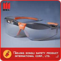 Wholesale SLO-GB013-3 Spectacles (goggle) from china suppliers