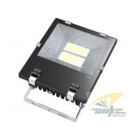 Wholesale 45mil Bridgelux COB 100 Watt LED Flood Light CE EMC ROHS Certification from china suppliers