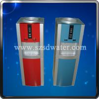 Wholesale Standing Water Dispenser With Fridge Cabinet Ylr2-5-x(16l) from china suppliers